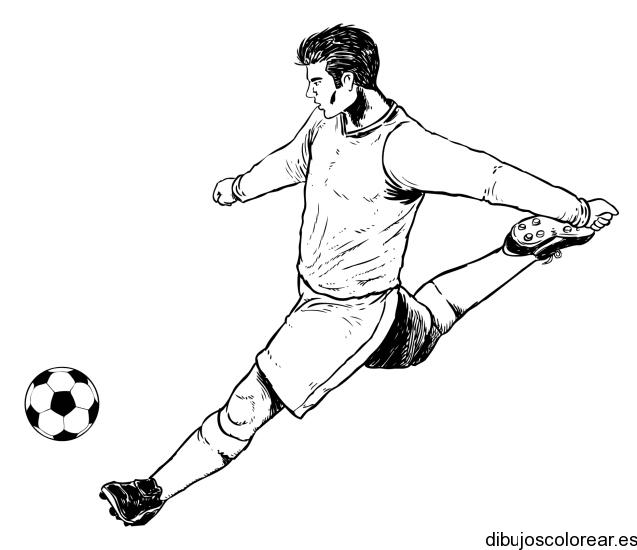 dibujos del futbol soccer imagui bowling clip art images free bowling pin clipart images