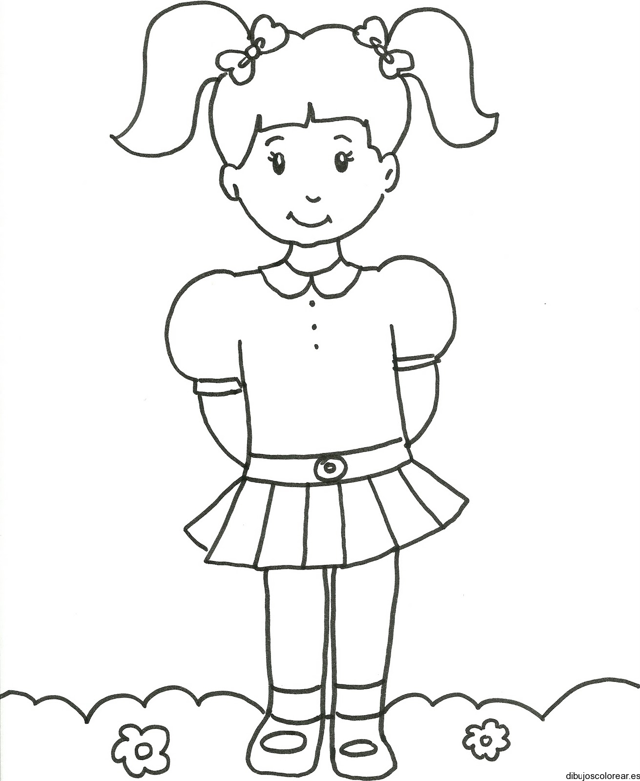 thanksgiving pie coloring pages