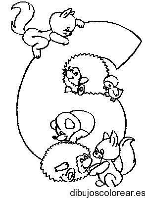 Dibujos Gratis  (9)