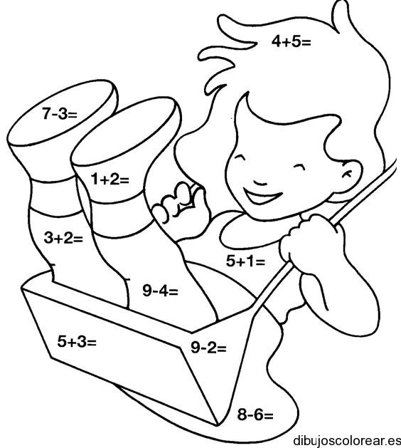 Niños y niñas jugando futbol para colorear - Imagui