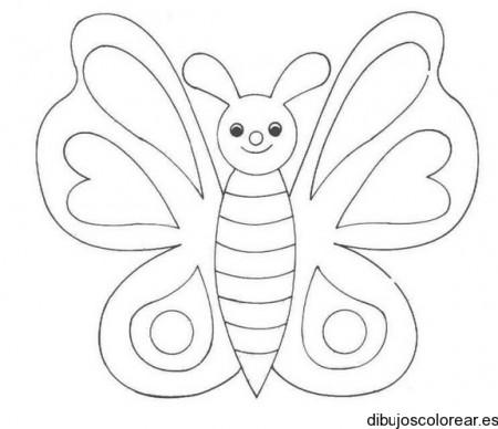 coloriage-papillon-20_gif-1