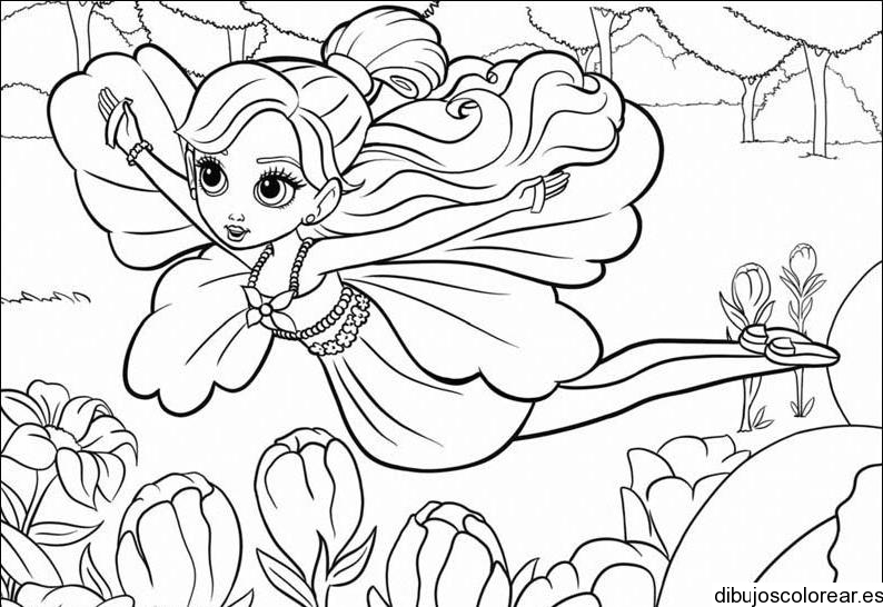 pita ten coloring pages - photo#18
