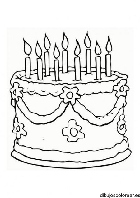 de-bolo-de-aniversario-para-colorir-1-3-varios