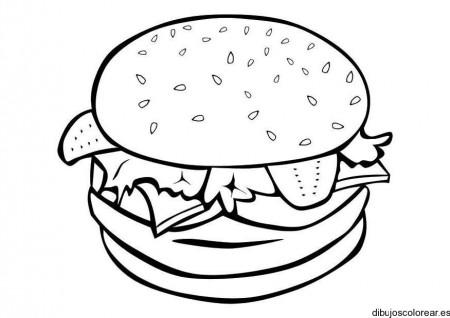 de-hamburger-para-colorir-1-1-comida