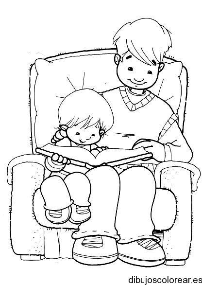 dibujos-de-libros-para-imprimir