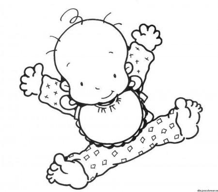 dibujos-para-bebes-para-imprimir