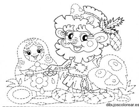 dibujos para colorear (11)