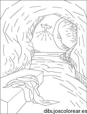 dibujos para colorear (3)