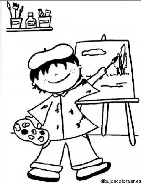 dibujos para colorear (44)