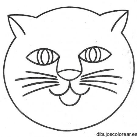 dibujos para colorear (47)