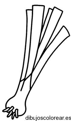 dibujos para colorear (55)