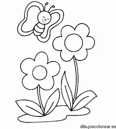 dibujos para colorear gratis (2)