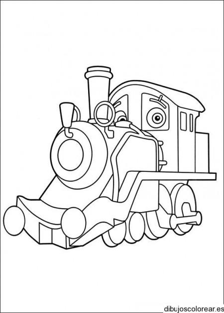 dibujos para colorear gratis (23)