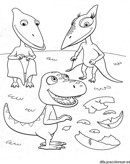 dibujos para colorear gratis (34)