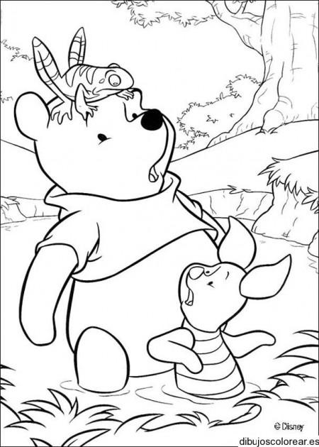 dibujos_para colorear (123)