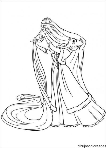 dibujos_para colorear (19)