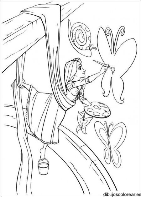 dibujos_para colorear (24)
