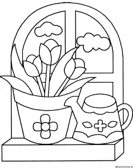 dibujos_para colorear (71)