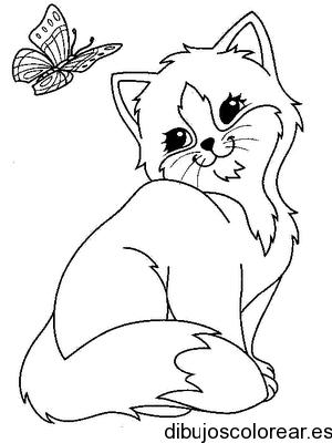 dibujos_para_colorear (2)