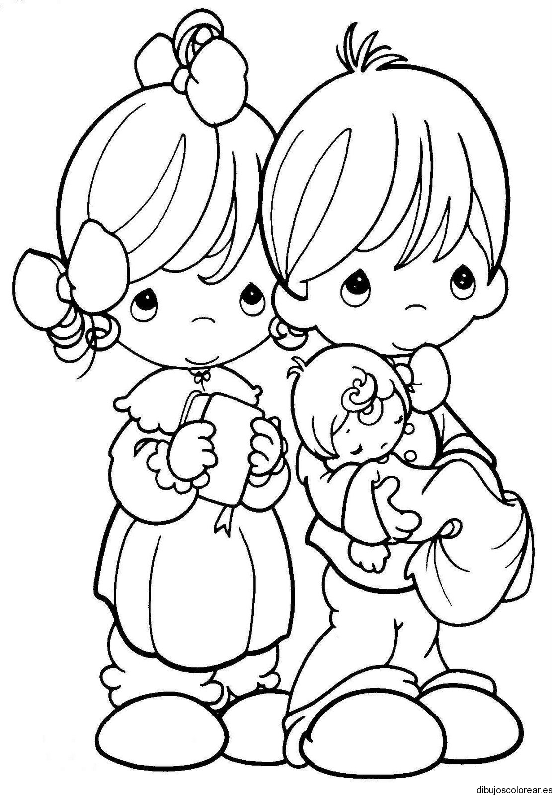 Happy Mothers Day Grandma Coloring Page besides 436638126357679013 together with Happy 18th Birthday Ben also Interchangeable Wreath besides Funny Mothers Day Card Mum Mom Birthday. on happy birthday cartoons for daughter