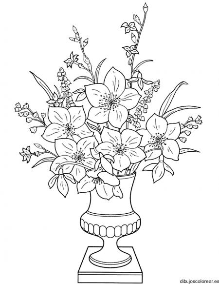 dibujos_para_colorear (5)
