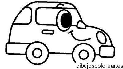 dibujos_para_colorear_gratis (11)