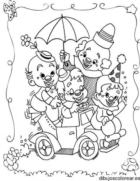 dibujos_para_colorear_gratis (12)