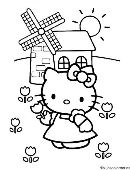 dibujos_para_colorear_gratis (14)