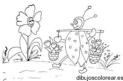 dibujos_para_colorear_gratis (27)