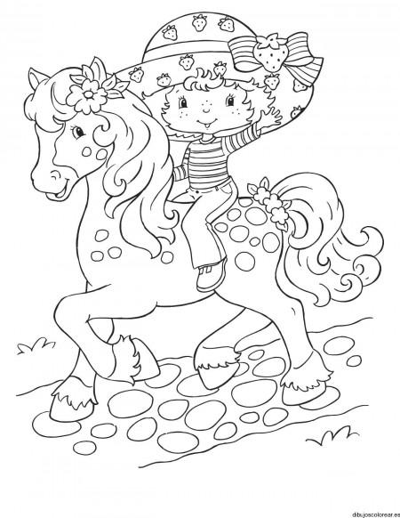 dibujos_para_colorear_gratis (32)