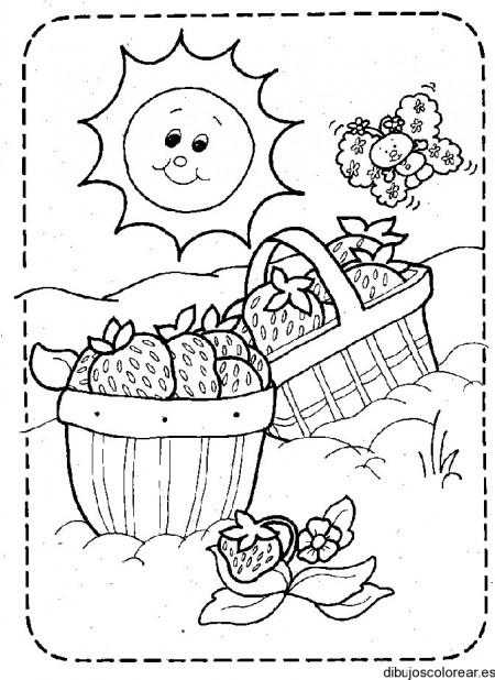 dibujos_para_colorear_gratis (33)