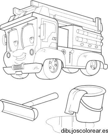 dibujos_para_colorear_gratis (35)