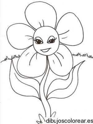 dibujos_para_colorear_gratis (36)