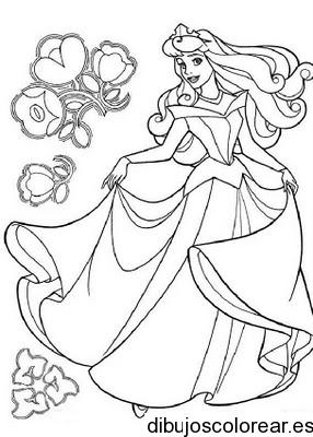 dibujos_para_colorear_gratis (39)