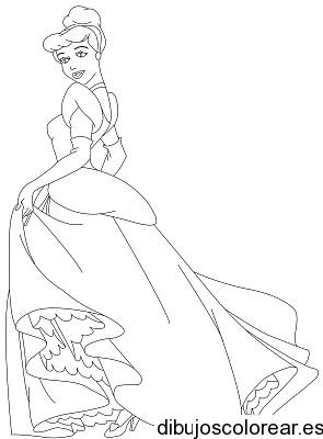 dibujos_para_colorear_gratis (40)