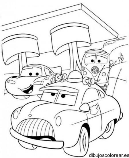 dibujos_para_colorear_gratis (46)