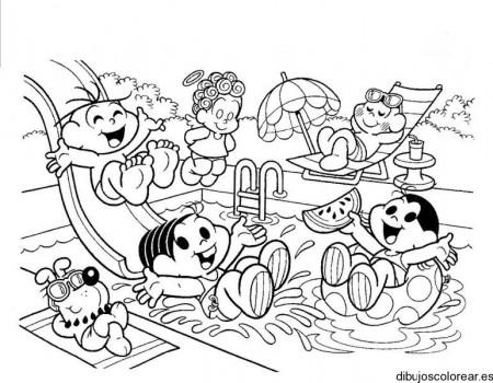 dibujos_para_colorear_gratis (48)