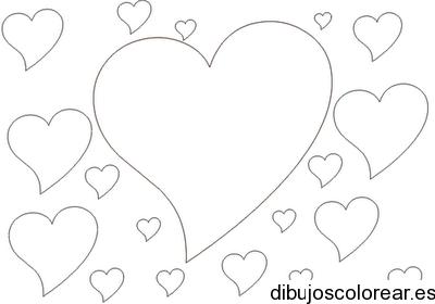 dibujos_para_colorear_gratis (5)