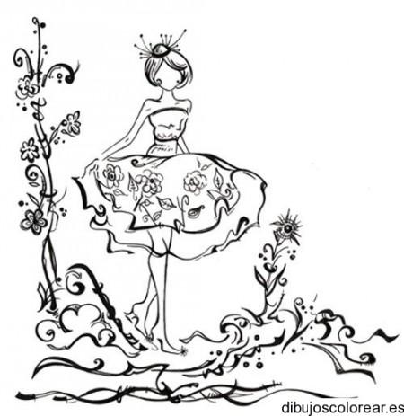 dibujos_para_colorear_gratis (51)