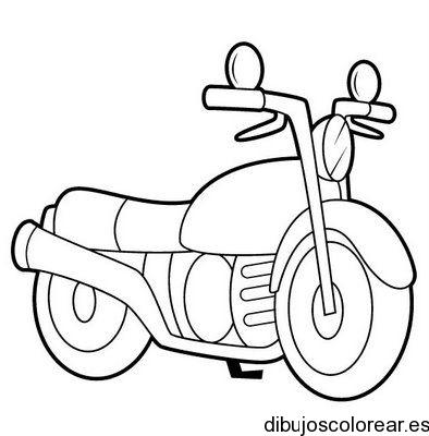 dibujos_para_colorear_gratis (52)