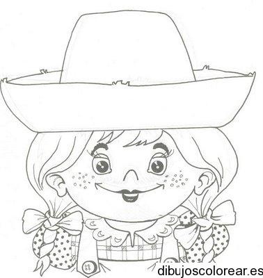 dibujos_para_colorear_gratis (55)