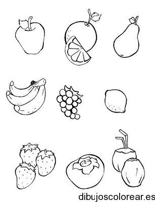 dibujos_para_colorear_gratis (59)