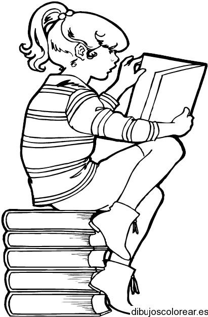 dibujos_para_colorear_gratis (63)