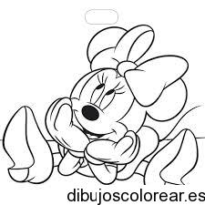 dibujos_para_colorear_gratis (70)