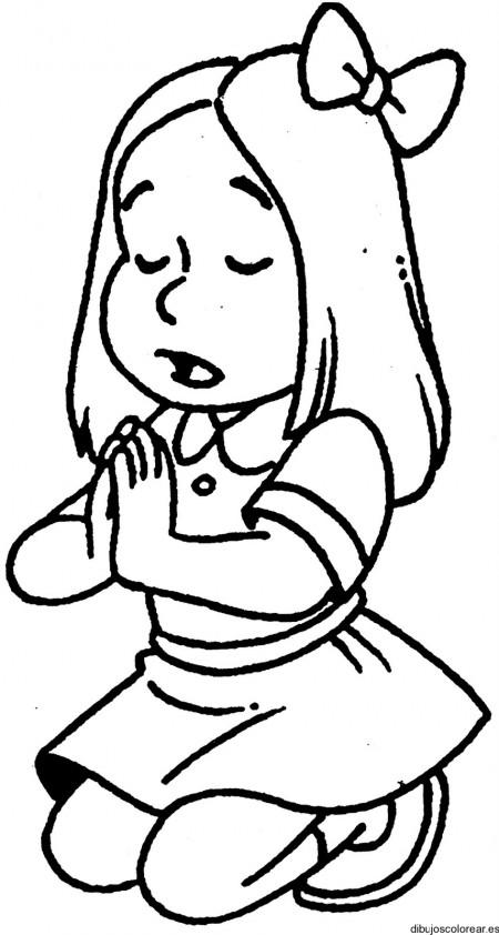 dibujos_para_colorear_gratis (77)