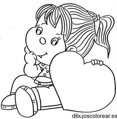 dibujos_para_colorear_gratis (82)