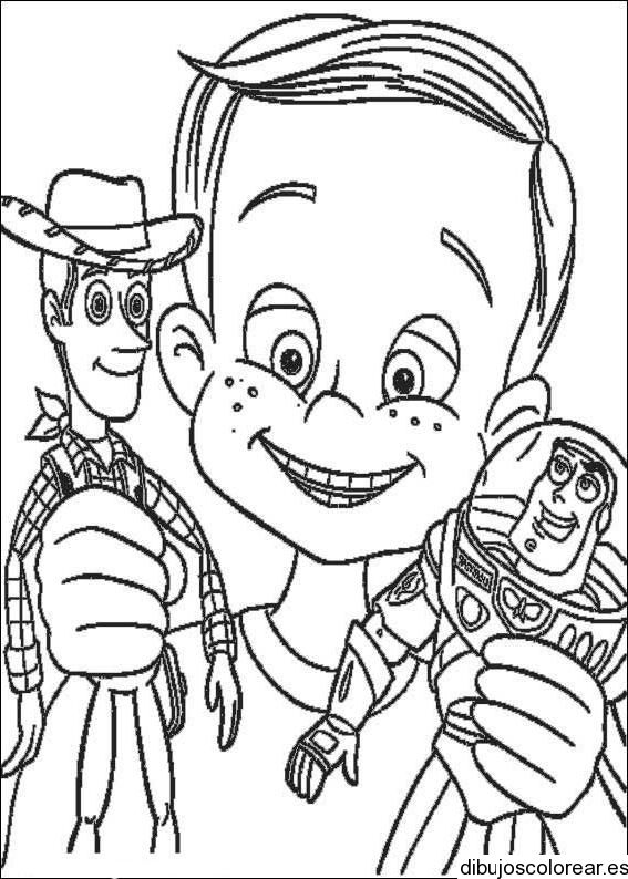 further Mickey mouse coloring pages furthermore Woody as well Liana Vintage Engraving Vector 4874277 together with Motorhome. on woody car illustration