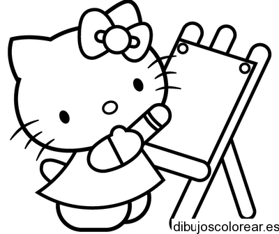 hello-kitty-coloring-10