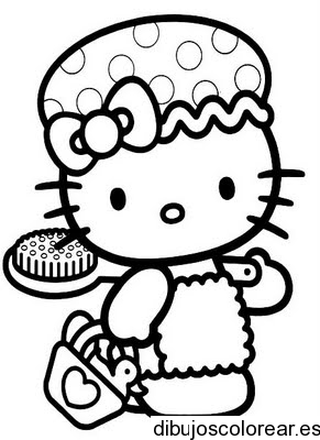 hello-kitty-coloring-32