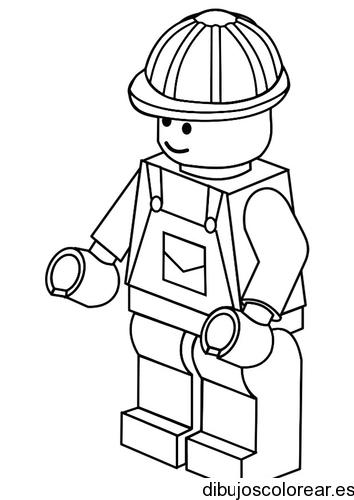 obrero-de-juguete